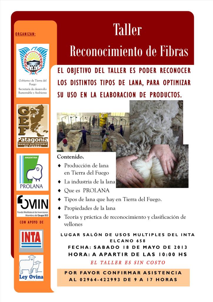taller_reconocimientos fibras Final_1